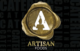 ArtisanFoods_280x180_sponsor.jpg
