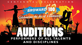 Broward100DuendeAuditions_270x150.jpg