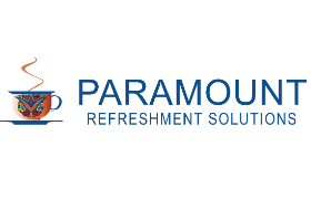 PARMOUNT NEW LOGO.png