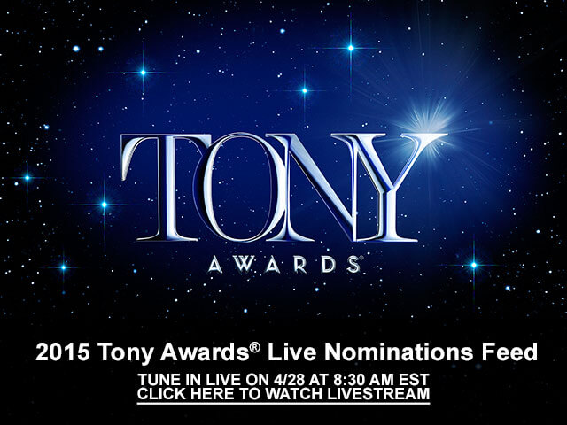 TonyAwards_LiveNominations_4-28.jpg