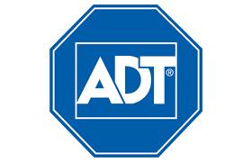 sponsor-adt.jpg