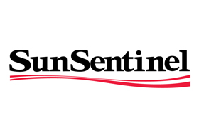 sponsor-sunsentinal.jpg