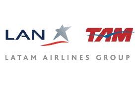sponsor_lan_tam_airlines.jpg