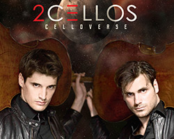 tn_2cellos_PS20115_new.jpg