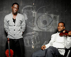 tn_BlackViolin_PS23916.jpg