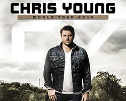 tn_ChrisYoung_AS16115.jpg