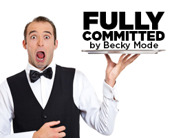 tn_FullyCommitted_NS04715.jpg