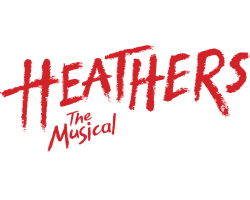 tn_HeathersTheMusical_MS22116.jpg