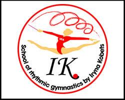 tn_IKGymnastics_VT19015.jpg