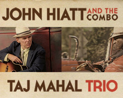 tn_JohnHiatt_AS16715.jpg