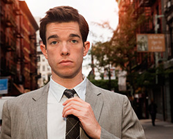 tn_JohnMulaney_PS23515.jpg