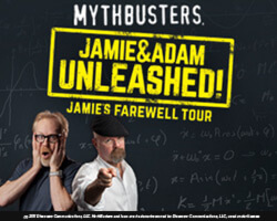 tn_Mythbusters_AS15715.jpg