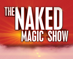 tn_TheNakedMagicShow_-PS28116.jpg