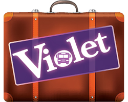 tn_Violet_MS21916.jpg