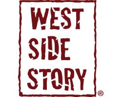 tn_WestSideStory_MS21615.jpg