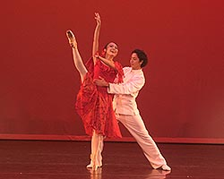 tn_abt_balletlatin_VT19916.jpg