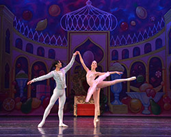 tn_abt_nutcracker_PE06416.jpg
