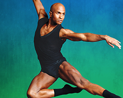 tn_alvinailey_AS13315.jpg