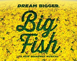 tn_bigfish_MS21816.jpg
