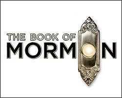 tn_bookofmormon_AB06016_011916.jpg