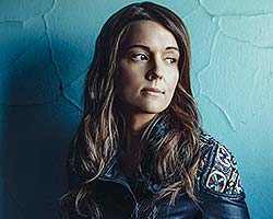 tn_brandicarlile_PS30216.jpg