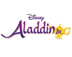 tn_camp_aladdin_PS22515.jpg