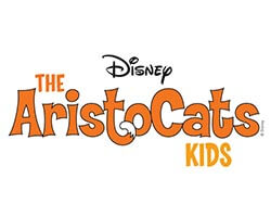 tn_camp_aristocats_PS22415.jpg