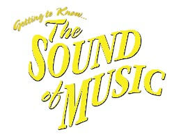 tn_camp_soundofmusic_MS21515.jpg