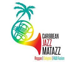 tn_caribbeanjazzmatazz_MT47015.jpg