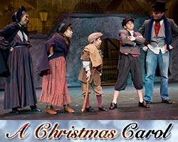tn_chirstmascarol_MS22716.jpg