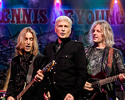 tn_dennisdeyoung_AS14915.jpg