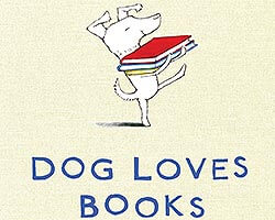 tn_doglovesbooks_VS07716.jpg
