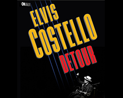 tn_elviscostello_as15415.jpg