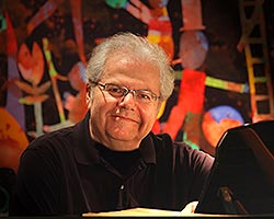 tn_emanuelax_AS16316.jpg