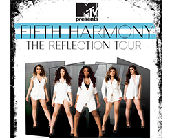 tn_fifthharmony_PS23415.jpg