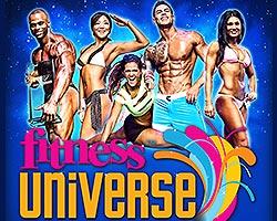tn_fitnessuniverse_MT46115.jpg