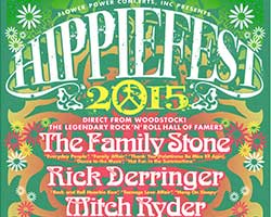 tn_hippiefest_AS16615.jpg