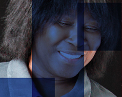 tn_joanarmatrading_ps22315.jpg