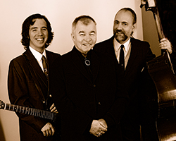 tn_johnprine_PS19515.jpg