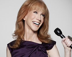 tn_kathygriffin_AS14215.jpg