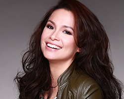 tn_leasalonga_vv18315.jpg