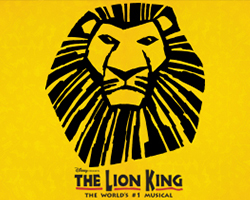 tn_lionking_AB05215.jpg