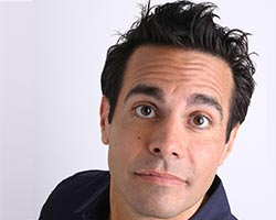 tn_mariocantone_PS23215.jpg