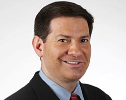 tn_markhalperin_AT15915.jpg