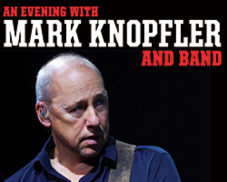 tn_markknopfler_AS15616.jpg