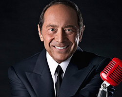 tn_paulanka_AS14515.jpg