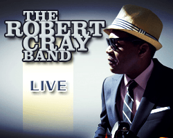 tn_robertcrayband_PS22715.jpg