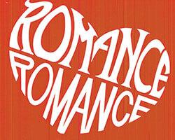 tn_romanceromance_NS05116.jpg
