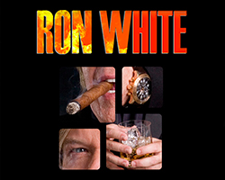 tn_ronwhite_AS15215.jpg