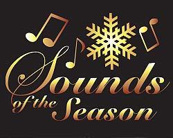 tn_soundsofseason_MT48016.jpg